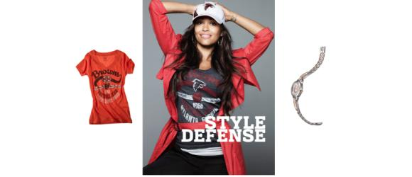 Image By NFL.com/women